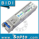 SFP Transceivers, Mini GBIC Transceiver Modules SFP