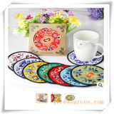 Gift for Cup Mat (HA01017)