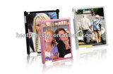 Sublimation Heat Transfer iPad Case for Different Colors