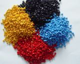 ABS Masterbatch Pigment Masterbatches Samples for Free Good Quality Low Price Granules