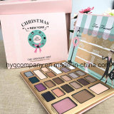Too Faced Christmas in New York 24 Color Waterproof Eyeshadow