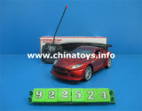 Hot Sale Toy 1: 16 Remote Control Car Toy (922524)