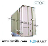 More Specifications Transformer Tank/Oil Box