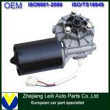 Professional Auto Parts Wiper Motor (ZD2732/ZD1732)