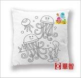 Fashion Decorative Cushion Cover, Sofa Cushion