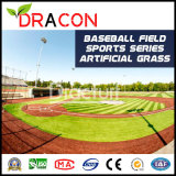 High Quality Artificial Grass Synthetic Turf (G-5006)