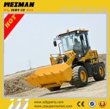 Sdlg Mini Wheel Loader LG918 for Sale
