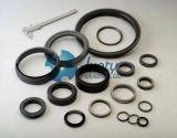 Silicon Carbide (SIC) Seal Ring for Mechanical Seal