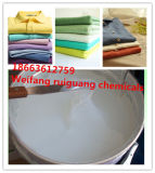 Manufacturer Formaldehyde-Free Fixing Agent 906 Factory Price