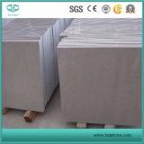 Mediterrainean/Cinderella/Shay Grey Marble for Floor Tile