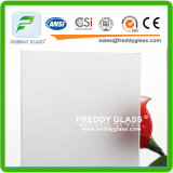 6mm Acid Etched Ultra Clear Glass/Frosted Bathroom Glass/Etched Bathroom Glass/F Green Frosted Glass/Bronze Frosted Glass Mirror/Decorative Glass Mirror/Mirrors