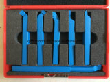 High Quality Low Price Carbide Tipped Brazed Tool Bits