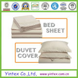 New Design Microfiber Bed Sheets