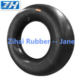 Sell Truck Tyre Rubber Tubes