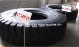 Windcatcher Agriculture and Car Tire 185/65r15