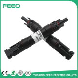 Solar Mc4 PV Fast Fuse Link 10A Made in China