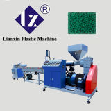 Extruder, Plastic Machinery, Extrusion Machine