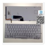 Brand New and Us Keyboard for Sony Vpc-SA Vpc-Sb Vpc-SD