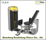 2016 New Fitness Machine Hip Adductor Machine