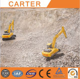 Carter Hot Sale CT360-8c (36T) Multifunction Hydraulic Heavy Duty Crawler Excavator