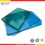 High Way Sound Barrier Plastic Solid Sheet (YM-PC-013)