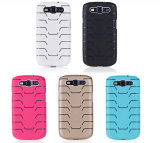 Low Price Phone Accessories Mobile Case for Samsung Galaxy S3