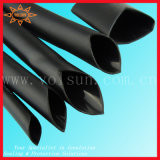 China Manufacture Heat Shrink Tubing with Adhesive