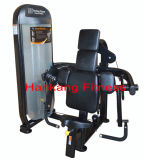 Gym, Gym Equipment, Fitness, Biceps Curl (HP-3003)