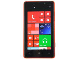 Cheap Cell Phone Windows Phone Lumia 820 Mobile Phone