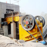 Hot Sales Stone/Rock /Jaw Crusher with High Qualtiy PE 600X900