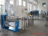 Fiber Optic Cable Making Machine