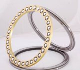 High Quality Cylindrical Roller Thrust Bearings for Drying Machine