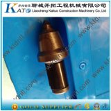 22mm Shank Cutter Pick for Road Milling Sm02