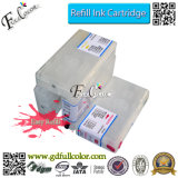 T78 Ink Cartridge for Epson Workforce PRO Wf-5620 Wf-5690 Wf-5110 Wf-5190 Printer CISS