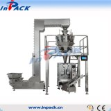 Economic Food Complete Automatic Packing Machine