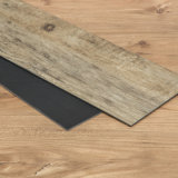PVC Vinyl Floor Tiles / Lvt Flooring Planks / Commercial Dry Back / Glue Down