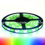 Sk6812 RGBW Programmable LED Strip Light