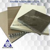 Hot Sale Aluminum Honeycomb Panel for Wall Cladding Decoration