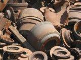 Steel Scrap/Metal Scrap/Hms Scrap in Iron