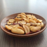 Wholesale Healthy Snack Sichuan Chilli Fried Peanuts