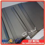 Gr4 Titanium Plates for Medical Using
