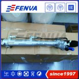 Power Steering Rack/Steering Gear for Mazda Bt50 Accessories 4WD Rhd UC2a-32-110d/F/G