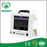 Portable Fetal Monitor with CE