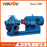 Yonjou Split Casing Pump