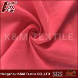Cotton Tencel Fabric Plain 50% Tencel 50% Cotton Fabric