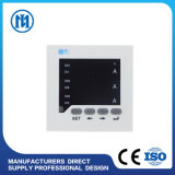 Multi Function AC Ammeter Digital Meter, Smart Electric Energy Meter