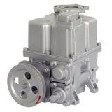 Rt- Jbl50A (Bennett type) Pump