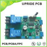 OEM Electronic Manufacturing Multilayer SMT PCB Assembly