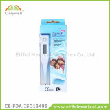 Clinical Medical Emergency Electronic Digital Children Thermometer