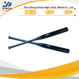2PC Composite Softball Bat